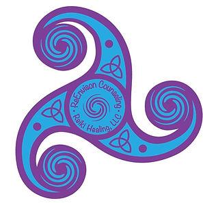 Reenvision Counseling Logo.jpg