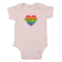 classic-salisbury-pride-heart-logo--2000