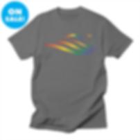 city-of-salisbury-rainbow-logo--2000x200