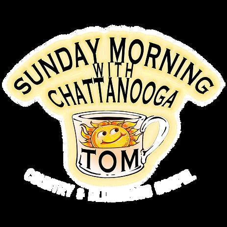 Country & Bluegrass Gospel (5).png