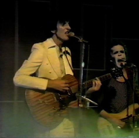 Kid-and-stoner-twiggy-1975.jpg