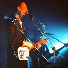 Richard-Kid-Strange-1977-1.jpg