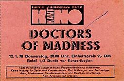 Doctors-play-Kant-Kino-Berlin-1976.jpg