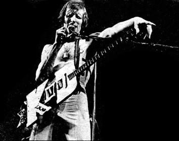 Richard-Kid-Strange-1975-2.jpg