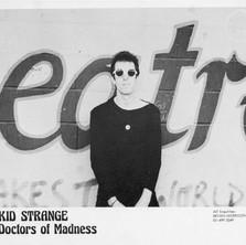 Richard-Kid-Strange1978.jpg
