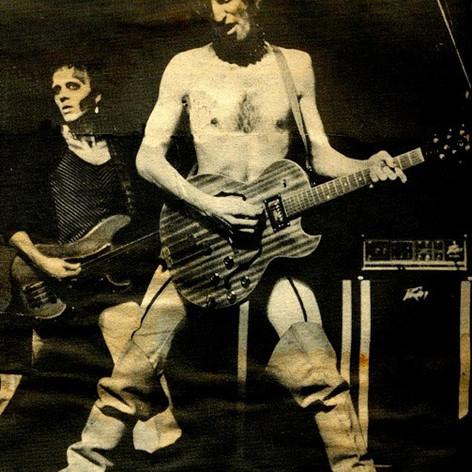 kid-strange-and-stoner-1976-.jpg