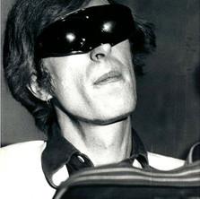 Richard-Kid-Strange-1975-.jpg