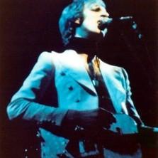 On-Stage-1976.jpg
