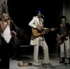 Twiggy-KS-and-stoner-1975.jpg