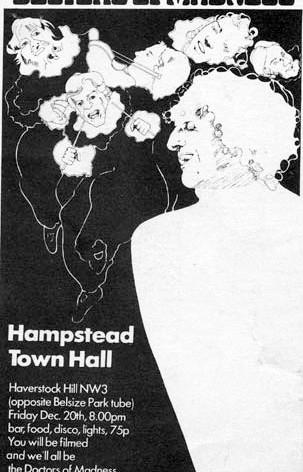 1974-flyer.jpg