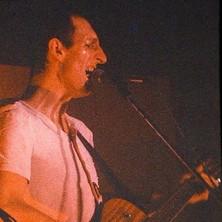Richard-Kid-Strange-1977.jpg