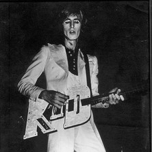 Richard-Kid-Strange-1975.jpg