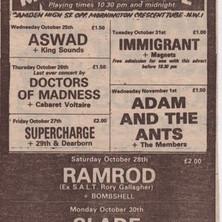doctors-last-gig-poster.jpg