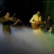 Doctors-on-The-Twiggy-show-1975-.jpg
