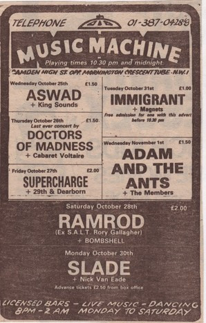 doctors-last-gig-poster (1).jpg