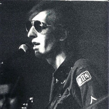 Kid-Strange-Army-fatigues-1975.jpg