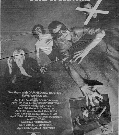 Nosebleed-1978.jpg