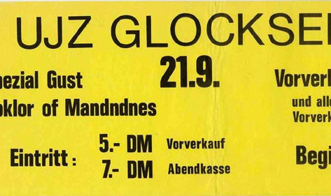 Glocksee-1976.jpg