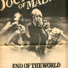 1976-Tour-Poster.jpg