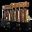 Thumbnail: Premium Selection Gift Box - 8 pc