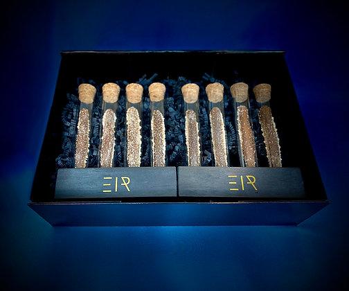 Premium Selection Gift Box - 8 pc