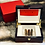Thumbnail: Premium Selection Gift Box - 3 pc