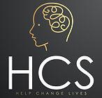HCS%20LOGO_edited.jpg