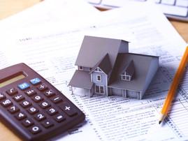Receita altera entendimento e reduz tributaçãopara o setor imobiliário
