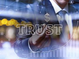 Câmara começa a analisar proposta para regulamentar o trust no país