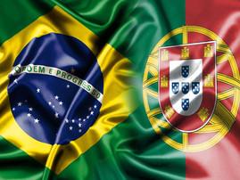 Brasileiros em Portugal: pedidos de títulos de residência batem recorde em 2020.