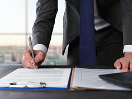 Projeto define cobrança de imposto em Fundo de Investimento Fechado