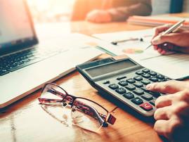 Brasil é o país em que empresas gastam mais tempo para calcular e pagar imposto