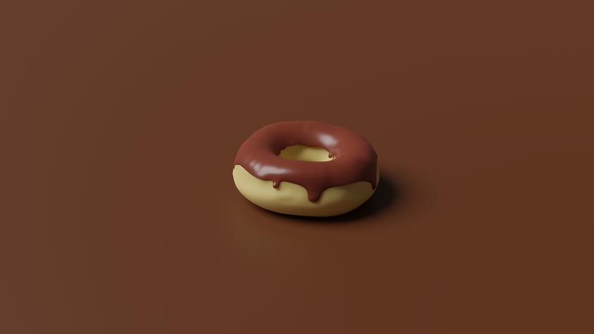 Blender doughnut2.png