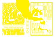 Book guides yellows.jpg
