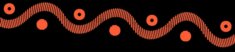 barra_speaker_superior.png