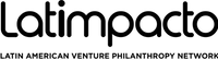 logo latimpacto - INGLES - NEGRO.png