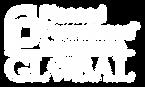 PP Global - logo blanco.png
