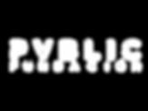 Logo_Fundación_PVBLIC.png