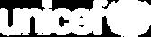 blanco UNICEF_Logo.png