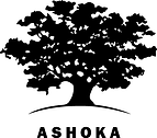 Ashoka.tif