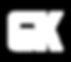 logotipo-GK-2016 (1) (4) (1) (2).png