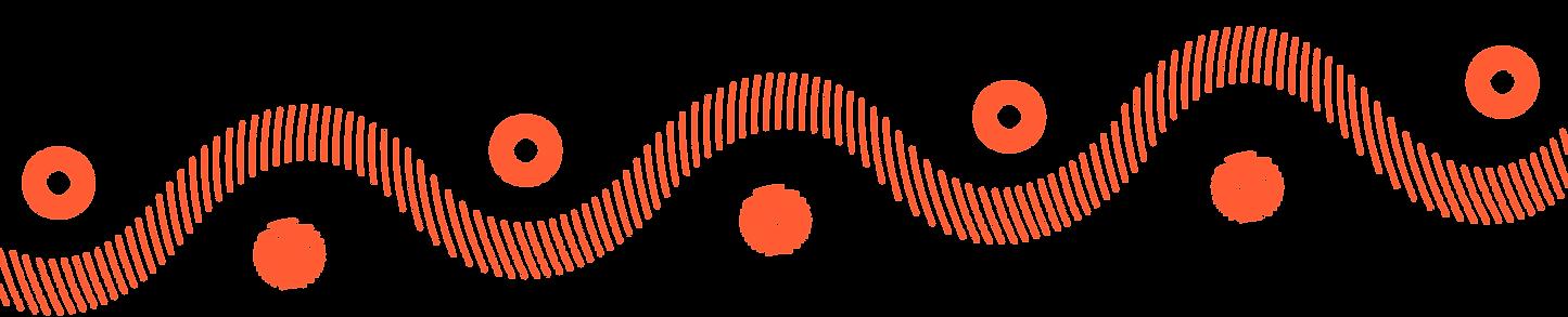 barra_speaker_inferior.png