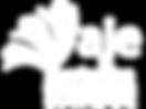 logo AJE uso (1)-01.png