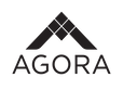 Agora_Logo_Black.png