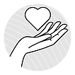 manos corazon@1.5x.png