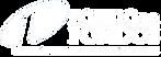 New-Fondo-de-Fondos-logo.png