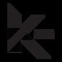 k peru 2021-01.png
