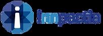 Logo innpactia horizontal (2).png