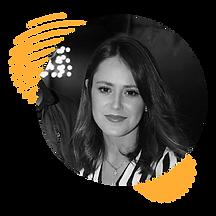 Daniela Vega@1.5x.png