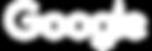google-logo-black-transparent.png